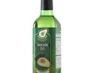 Avocado olía